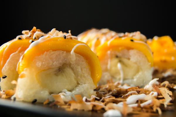Food Blog Batch 2 406-2