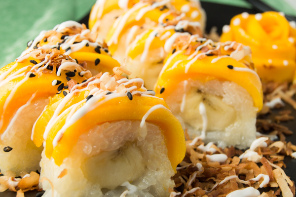 Food Blog Batch 2 445